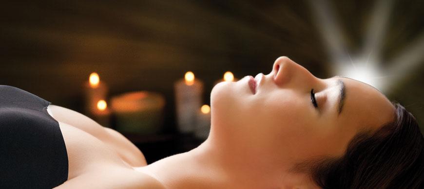 Yoga Nidra: Lo yoga del sonno profondo
