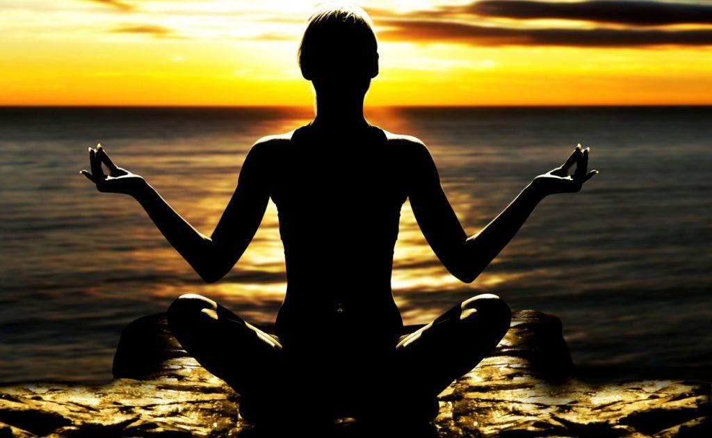 Raja Yoga: cosa è e i suoi benefici